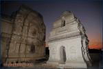 Hindu-Tempel, Altasch (Pakistan).