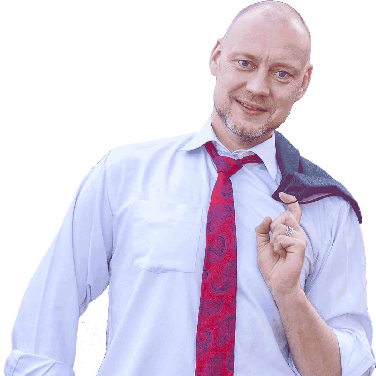 Olaf Kellerhoff