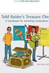 2014-05-25-ToM-Raiders-Treasure-Chest-web-1