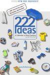 2015-Kellerhoff---222-Ideas-for-FNF-Web-Internal-Use-Only-1